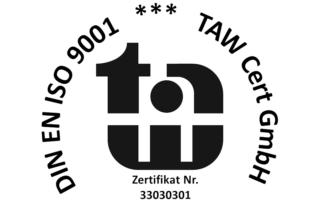 din en iso 9001 2015 zertifizierung 2019 news querformat