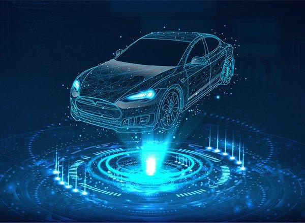 customer journey anforderungsmanagement projektmanagement automotive