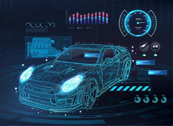 customer journey managed testservices automotive