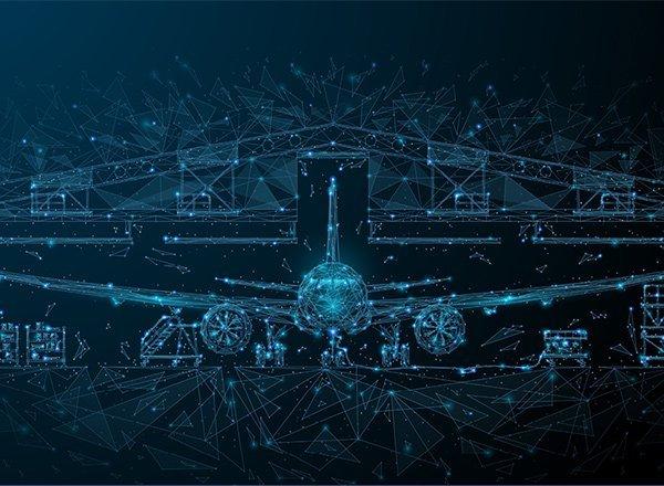 customer journey softwareentwicklung test systemtest anforderungsmanagement avionik