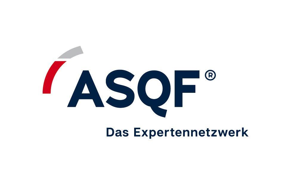 ASQF Logo 2017 small
