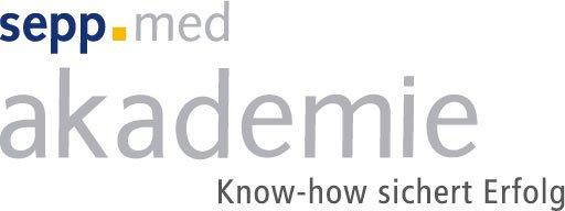 sepp med akademie logo 512