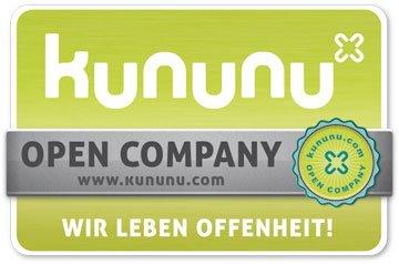 open company 360x238 72dpi