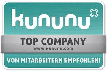 top company 360x239 72dpi