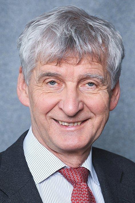 Martin Beisser Pr