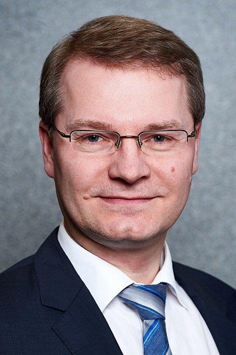 Matthias Pruksch Pr