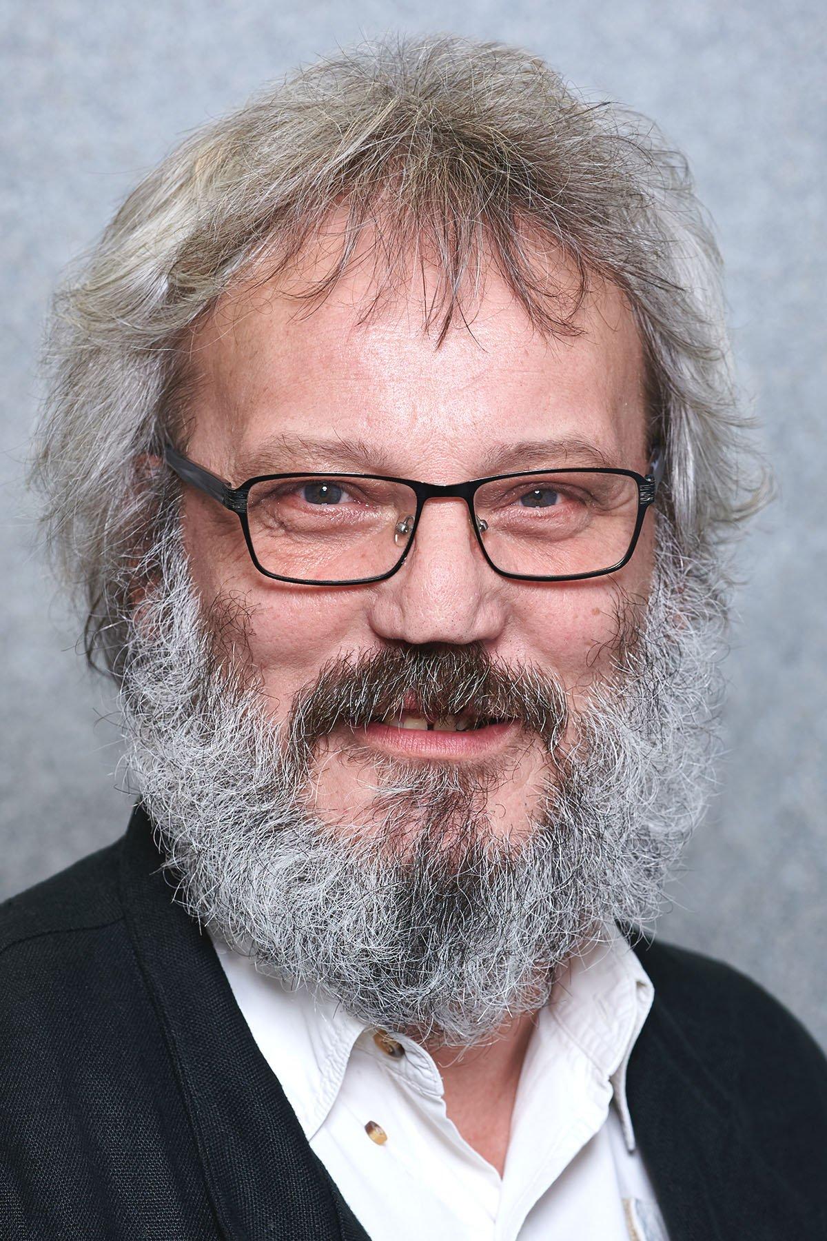 Ulrich Bieberich Pr