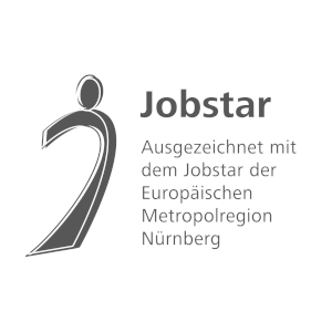 logo jobstar