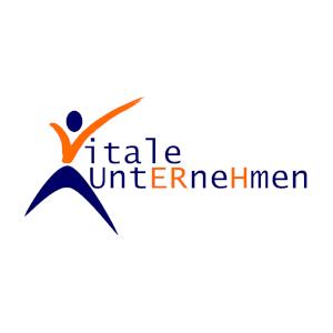 logo vitale unternehmen