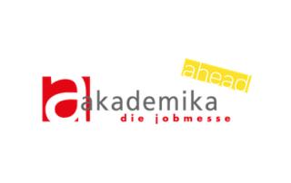 Akademika ahead logo Artikelbild