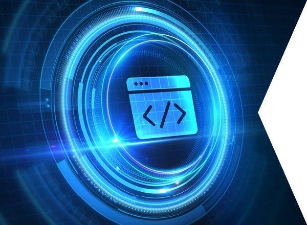 agile softwareentwicklung zweiter absatz