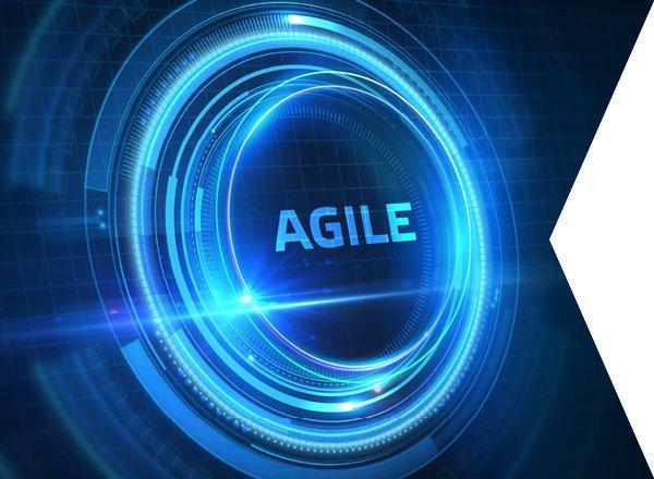 agiler softwaretest zweiter absatz
