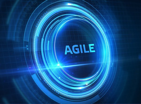 leistungsbereiche agiler softwaretest 1