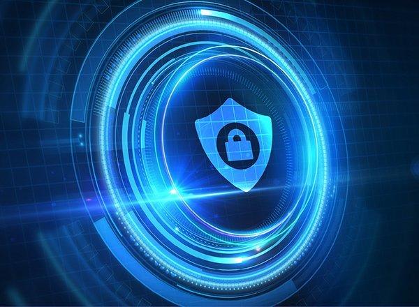 leistungsbereiche it sicherheit und software security 1