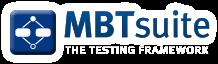 mbtsuite logo transparent mit schein