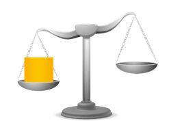 Abb. 1 Waage der Gerechtigkeit 250x177 1