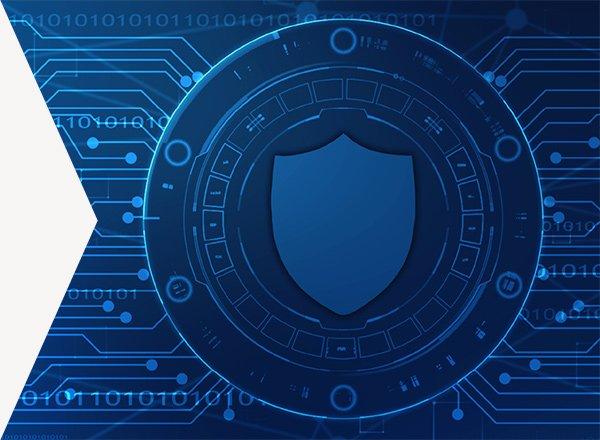 it security best practices 1