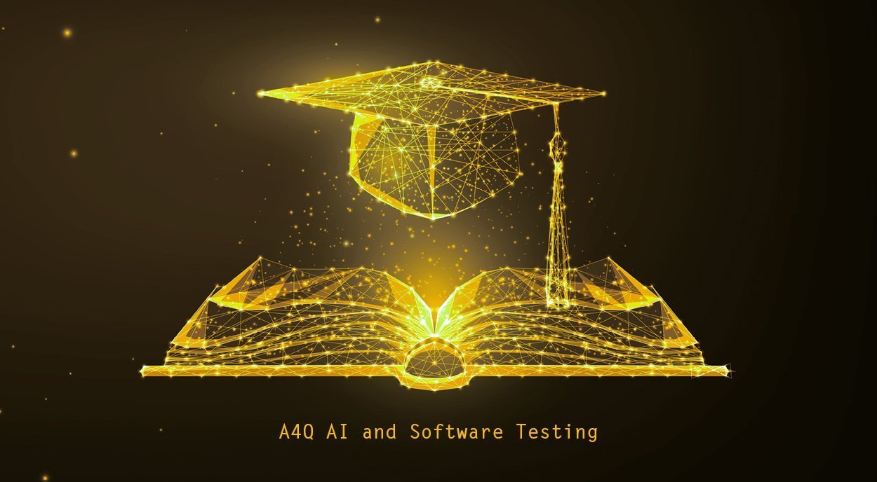 schulung a4q ai and software testing