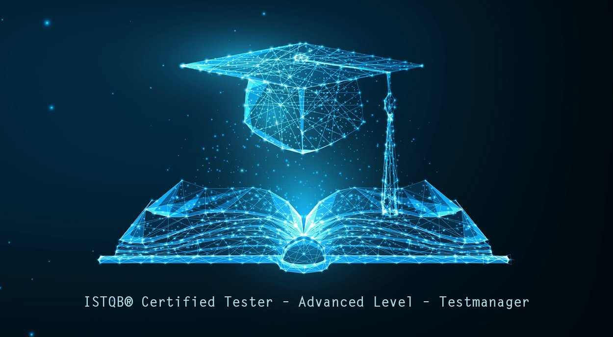 schulung istqb ct al testmanager
