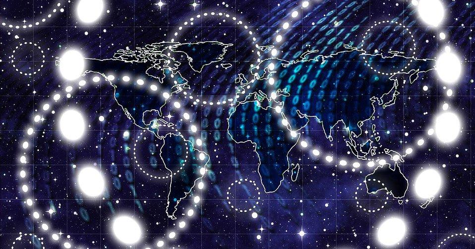 continents 1991856 960 72013 socialshare