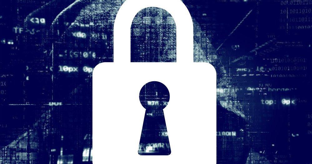 cyber security 1 socialshare