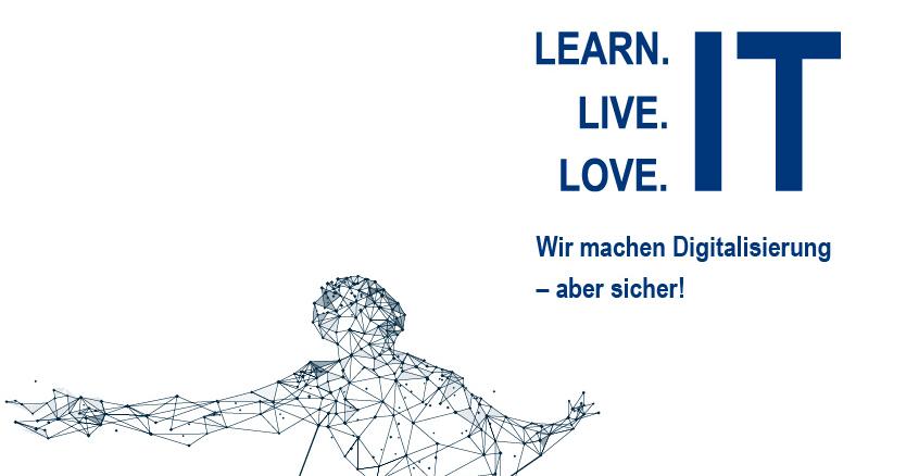 learn live love socialshare