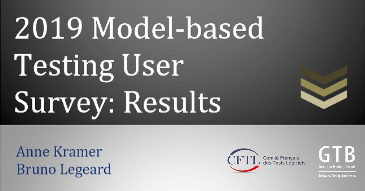 mbt user survey socialshare