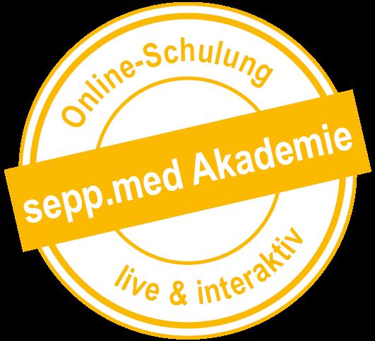 online schulung akademie