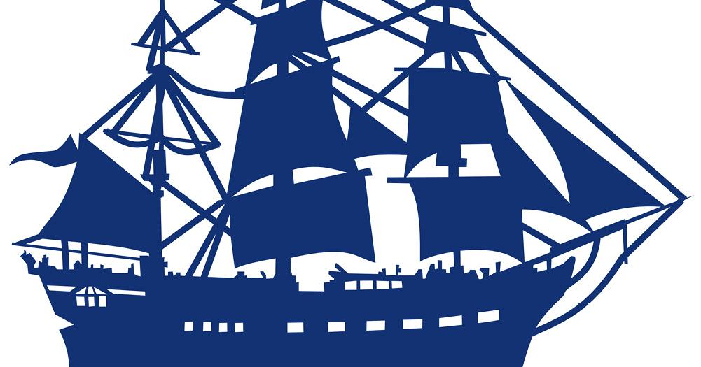 segelschiff socialshare