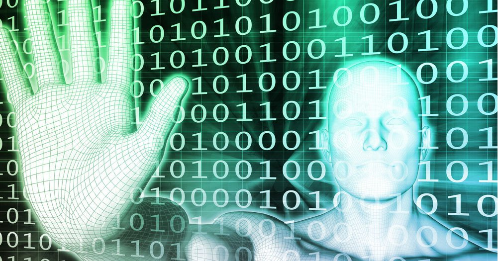 software robustness 1 socialshare