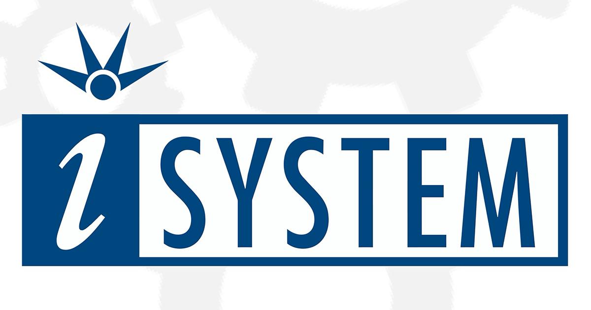 success story isystem v21 e1520004237858 socialshare